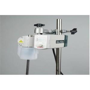 新东科学 heidon BLH300  BLH600  BL300  BL1200 各种搅拦机,优势供应!