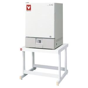 YAMATO雅马拓 YAMATO 高温恒温培养箱IC412C CC-5487-01 IC412C