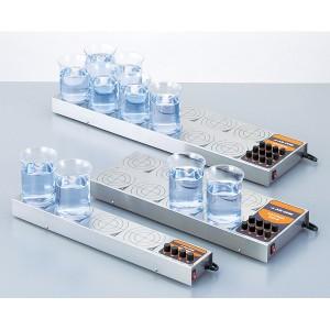 ASONE 磁力搅拌器 KSI-12 1-4239-03 KSI-12 日本亚速旺