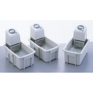 ASONE AS ONE 恒温水槽 TMK-1K (1台) 1-4594-81 TMK-1K (220V) 日本亚速旺