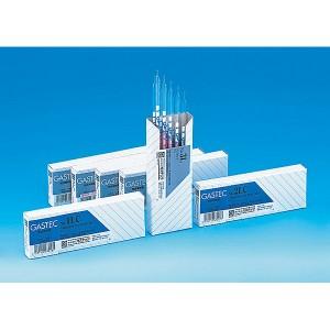 科思特 GASTEC 检测管 5Lb (10支盒) 9-801-63 5Lb